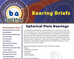 bsa-sperhical-plain-bearings-1