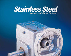 grove-stainless-steel-reducer-1