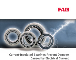 schaeffler-current-insulated-bearings-prevent-damage-caused-by-electrical-current-1