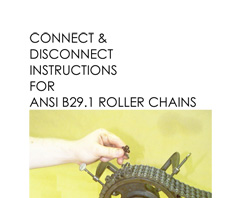 aca-b291-rollerchain-connect-and-disconnect-instructions-1