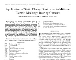 aegis-application-of-static-charge-dissipation-to-mitigate-electric-discharge-bearing-currents-white-paper-1
