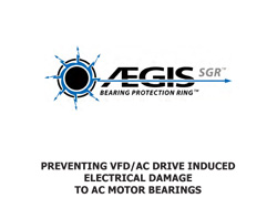 aegis-preventing-vfd-ac-drive-induced-electrical-damage-to-ac-motor-bearings-1