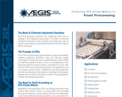aegis-protecting-vfd-driven-motors-in-food-processing-1
