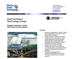 aegis-test-report-walmart-distribution-center-1