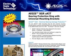 aegis-ukit-datasheet-1