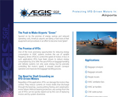 aegis-vertical-markets-airport-1