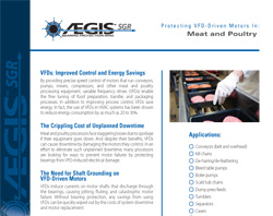 aegis-vertical-markets-meat-poultry-1