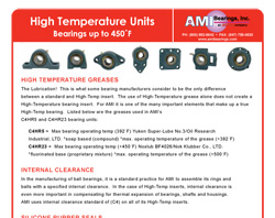 ami-bearings-high-temperature-units-bearings-up-to-450f-1