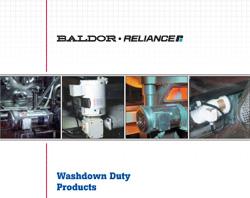 baldor-br455-0408-final-web-1