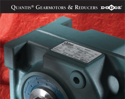 baldor-quantis-gearmotors-and-reducers-1