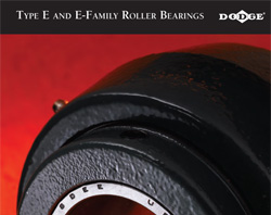 baldor-type-e-and-e-family-roller-bearings-1