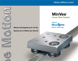 bishop-wisecarver-minvee-linear-slide-system-1