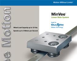 bishop-wisecarver-minvee-linear-slide-system-1