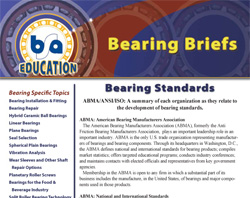 bsa-bearing-standards-1