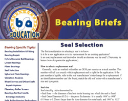 bsa-seal-selection-1