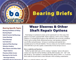 bsa-wear-sleaves-1