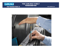 carlisle-v-belt-tensiometer-1