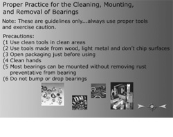 cleaning-mounting-and-removal-of-bearings-1