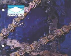 diamond-chain-corrosion-moisture-resistant-catalog-1