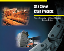 drives-81x-series-chain-products-1