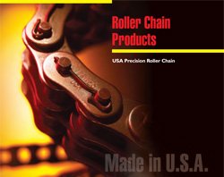 drives-chain-roller-chain-1