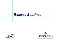 emerson-rollway-bearings