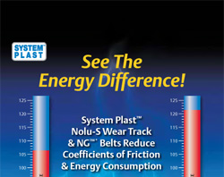 ept-system-plast-nolu-s-and-ng-chain-see-the-difference-1