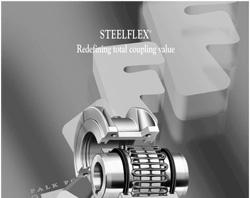 falk-steelflex-couplings-1