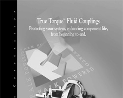 falk-true-torque-fluid-couplings-1
