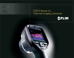 flir-e-series-bx-thermal-imaging-cameras-1