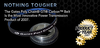 gates_polychain_gt_carbon_belts