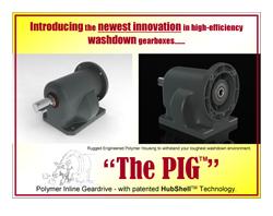 hub-city-the-pig-1