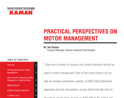kaman-practical-perspectives-on-motor-management-1