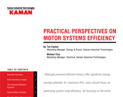 kaman-practical-perspectives-on-motor-systems-efficiency-1