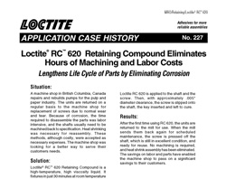loctite-case-history-227-rc-620-retaining-compound