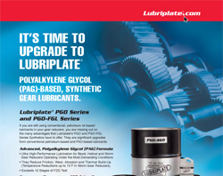 lubriplate-polyalkylene-glycol-pag-based-synthetic-gear-lubricants-1
