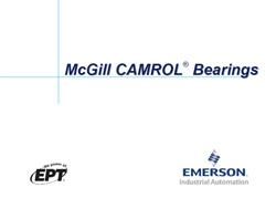 mcgill-camrol-bearings