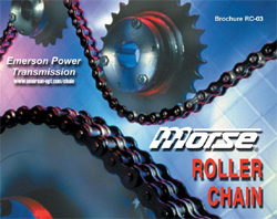 morse-roller-chain-overview