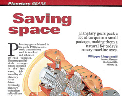 motion-system-design-about-planetary-gears-1