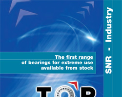 ntn-the-first-range-of-bearings-for-extreme-use-available-from-stock-1