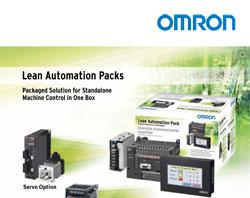omron-100504-omron-brochure-1