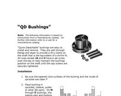 quick-detachable-bushings-1