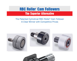 rbc-bearings-roller-cam-followers-1