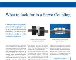 ruland-servo-couplings-article-web-1