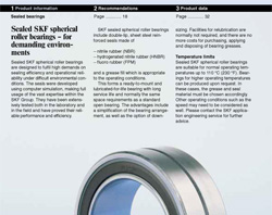 sealed-skf-spherical-roller-bearings-1