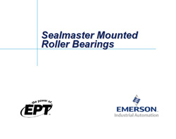 sealmaster-mounted-roller-bearings