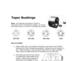 taper-bushings-installation-and-removal-1