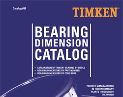 timken-bearing-dimensions-catalog-1