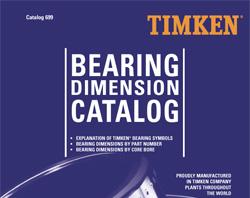 timken-bearing-dimensions-catalog-1