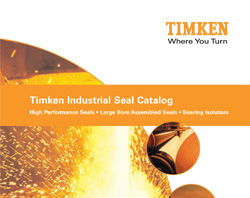 timken-complete-seal-catalog-1